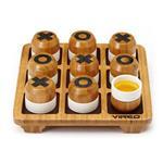 【la-boos】OOXX九件杯組
