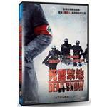 死雪禁地 DVD
