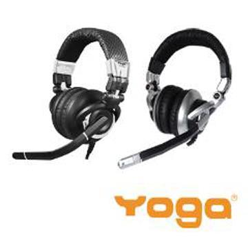 Yoga CD-315MV 專業高音質電競耳機