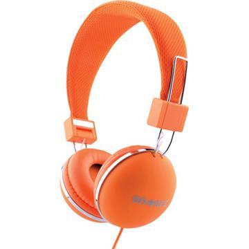 On earz Lounge 2耳罩式耳機