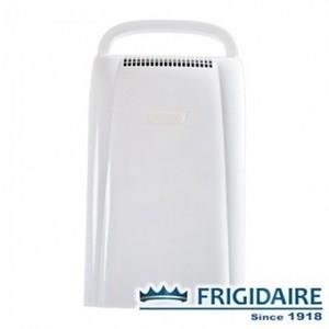 Frigidaire富及第 15L節能清淨除濕機(FDH-1501YA)
