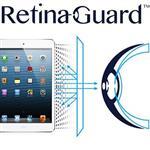 RetinaGuard 視網盾 iPad mini/2/3 眼睛防護 防藍光保護膜