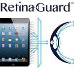 RetinaGuard 視網盾 iPad4 / New iPad 眼睛防護 防藍光保護膜