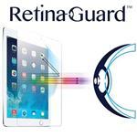 RetinaGuard 視網盾 iPad Air 1,2/Pro 9.7吋 防藍光強化玻璃保護貼