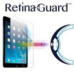 RetinaGuard 視網盾 iPad mini / 2 / 3  防藍光強化玻璃保護貼