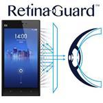 RetinaGuard 視網盾 小米3 眼睛防護 防藍光保護膜