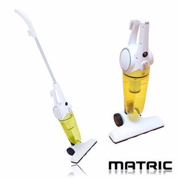 日本松木MATRIC手持直立兩用旋風吸塵器 MG-VC1201