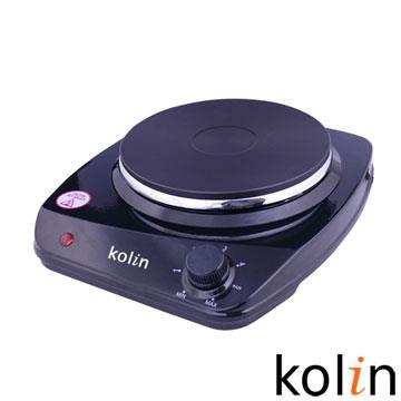 Kolin 歌林輕巧電子爐(CS-R03)