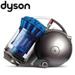 【dyson】DC48 turbinehead 圓筒式吸塵器(寶藍色)