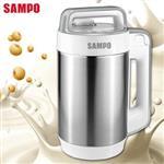 SAMPO聲寶 全營養豆漿機 DG-PB11
