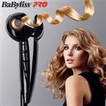 【Babyliss】法國 Pro Miracurl 魔幻自動捲髮造型器 (BAB2665W)