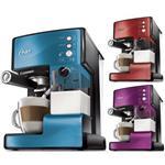 美國OSTER奶泡大師義式咖啡機 PRO升級版