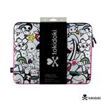 Uncommon X Tokidoki Macbook Pro 15吋 筆電內袋 Dream