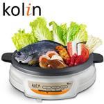歌林3.6L多功能料理鍋KHL-MN3601