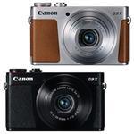 Canon PowerShot G9X (公司貨)