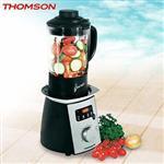 THOMSON湯姆森 可加熱多功能食物調理機 THFP05538