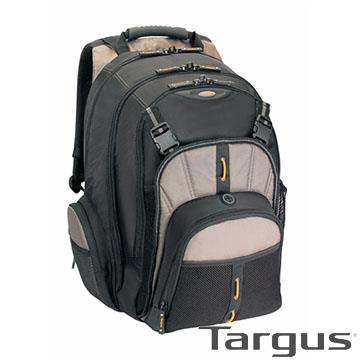 Targus 都會遊俠後背包V2 15.6