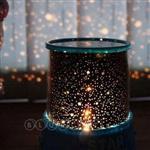 星空伊人燈Star Beauty月份星空天體投射燈/投影燈(隨機出貨)