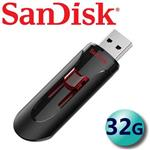 代理商 貨 SanDisk 32GB Cruzer Glide CZ600 USB3.0