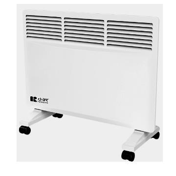 Cyes 小澤防潑水熱對流電暖器 KW-5105DL