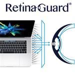 視網盾 Macbook Pro 15吋 (2016 touch bar 版) 防藍光保護貼 眼睛防護