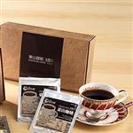 自然補給 東山咖啡3合1(18克*16包/2盒入)