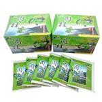 《好客-溫伯力》肉桂茶(20小包/盒,共二盒)_A017007