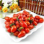 【果之家】極品溫室玉女小蕃茄1箱(4盒)
