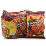 《Vit's 唯一麵》 印度香辣乾拌麵 (78gx5入/袋)