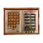 干貝烏蔘禮盒