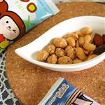 ~ 零食~^(10入^)飛美國歐洲的飛機.才有的米果~豆之家~MIDO航空米菓(尊榮艙)
