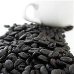 【Gustare caffe】頂級藍山莊園精品咖啡豆(半磅)