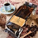【豆趣留聲】義式經典配方拿鐵風味咖啡豆(1磅)
