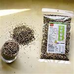 超級穀物  安地斯山脈  彩虹藜麥  十包裝