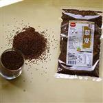 超級穀物  安地斯山脈  純 紅藜麥粒  十包裝