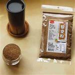 超級穀物  安地斯山脈  純 紅藜麥粉  四包裝