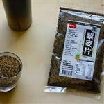 超級穀物  安地斯山脈  純 黑藜麥片 十包裝