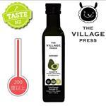 【壽滿趣- 紐西蘭廚神系列】頂級冷壓初榨酪梨油(250ml 單瓶散裝)