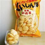 日韓超夯零食 乳酪小丸子 六包裝