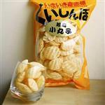 日韓超夯零食 起司小丸子 三包裝  乳酪小丸子 三包裝