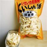 日韓超夯零食  海苔洋芋卷  單包裝