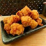 【好神】日式和風骰子炸雞10包組(300g/包)