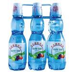榮泉彈珠汽水 檸檬萊姆口味彈珠汽水/箱 (30瓶裝)