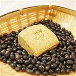 【花草巫婆】黑豆米鳳梨酥(9入)