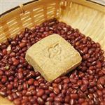 【花草巫婆】紅豆米鳳梨酥(9入)