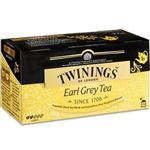 【唐寧茶】皇家伯爵茶(2gx25入)