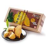【瘋神邦】台灣傳統土鳳梨酥10入盒/台灣造型X2盒