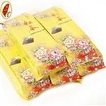 【五啢八茶莊】台灣-台茶21號-紅韻紅茶 (75g/罐)