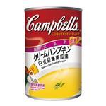 Chunky金寶 日式風味奶油南瓜湯 10.75oz