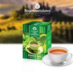 【BPL錫蘭黃金谷】 手摘綠茶 (100g/盒)
